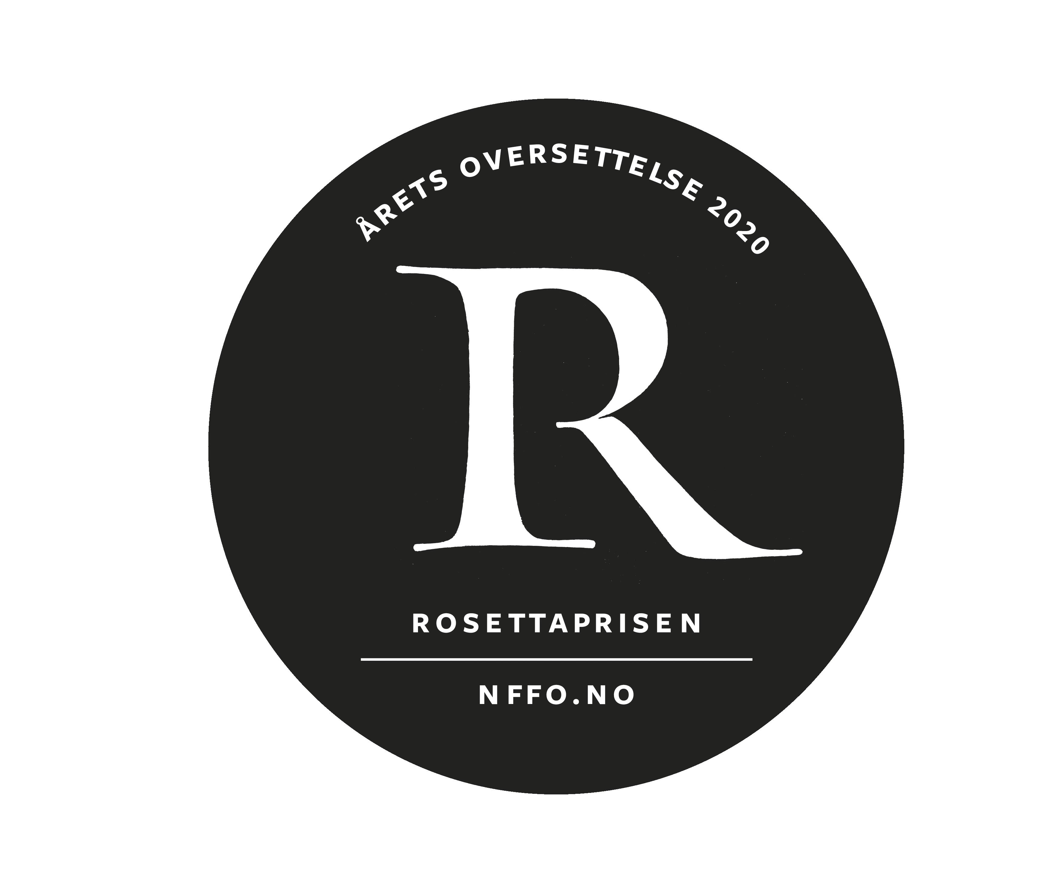 Rosetta stor.png