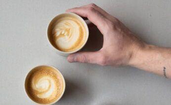 Kaffebilder-19-of-22