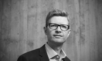 Einar Olav Larsen 1