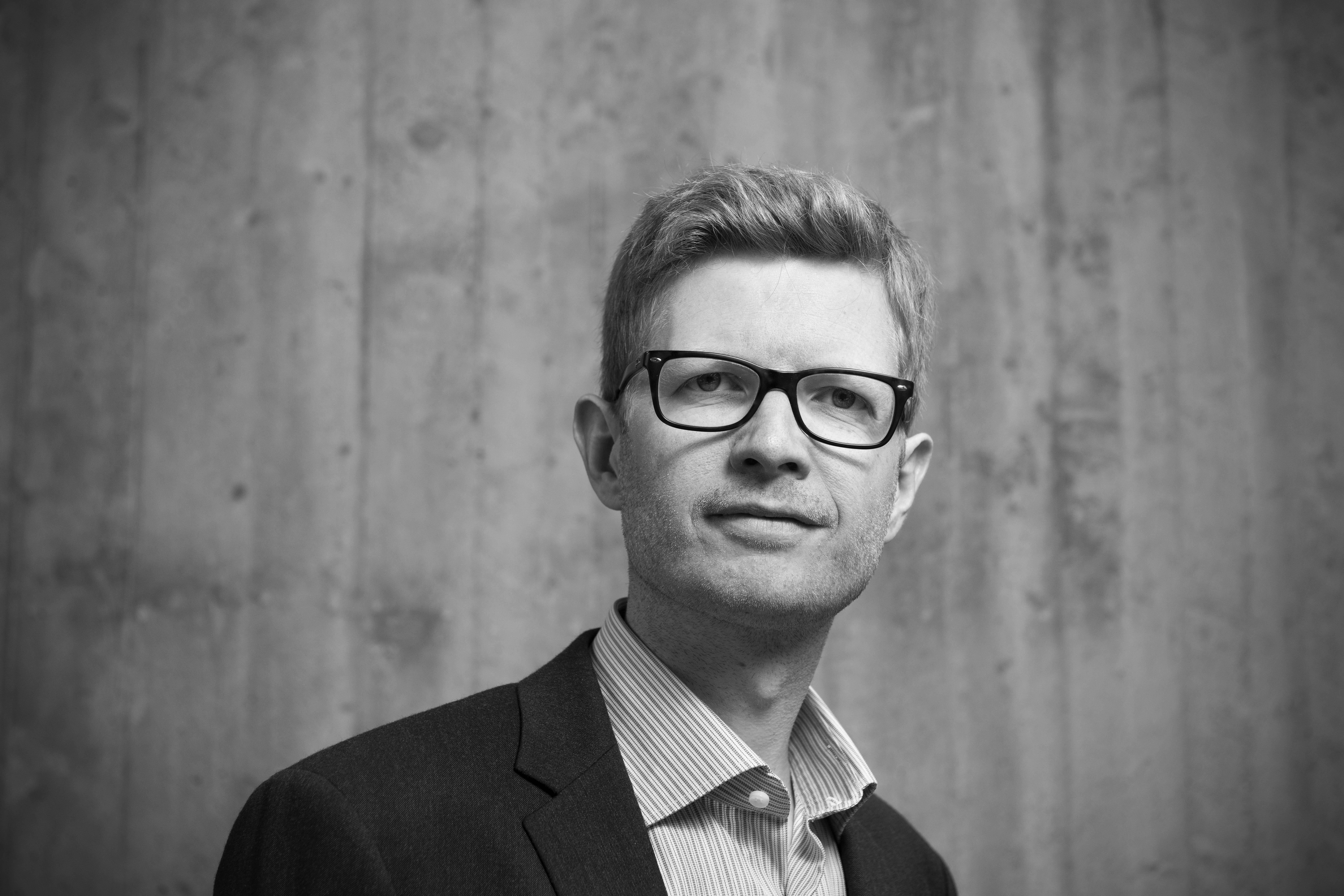 Einar Olav Larsen 1.jpg