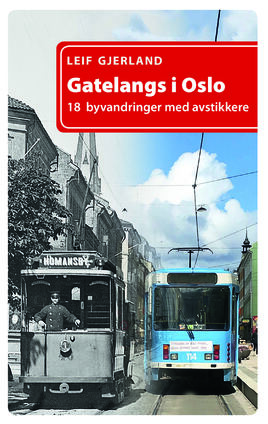 O_Gatelangs i Oslo.indd
