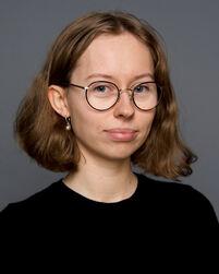 Elise farger45