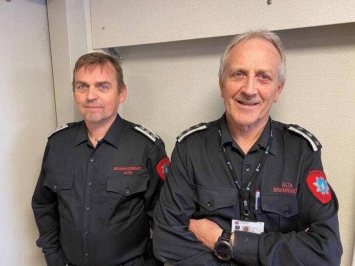 Frank+Pettersen+og+Knut+Suhr