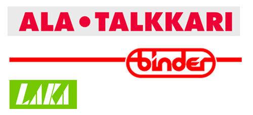 LOGO-Alatalkk-Laka-Binder-500