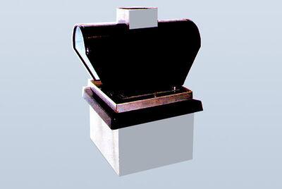 Royksuger-medxtra-600ingr