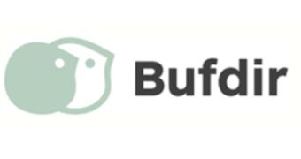 Logo_bufdir