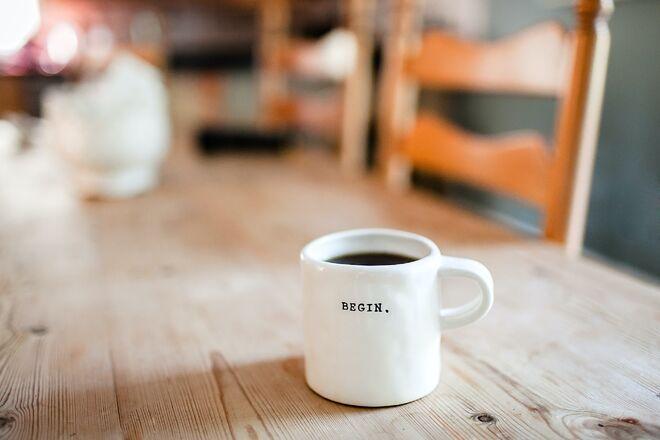 Kaffekopp_Unsplash