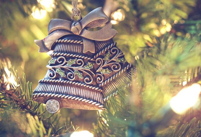 christmas-decorations-1150015_1920
