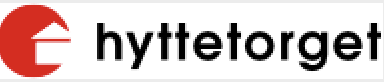 Hyttetorget logo.png