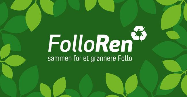 FolloRen logo