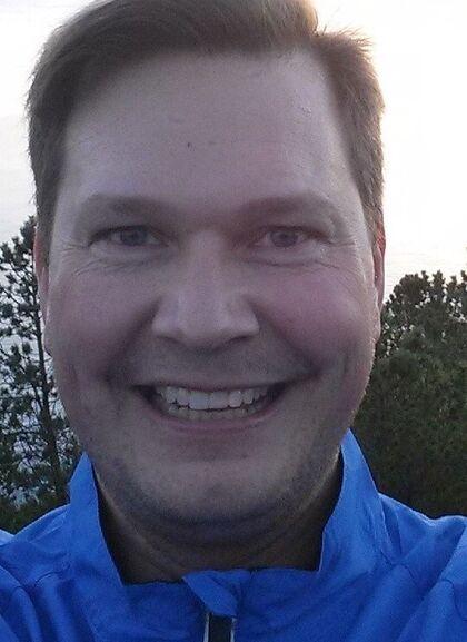 Petter Arne Mikalsen[1]