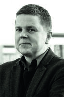 Portrett Hein Berdinesen45