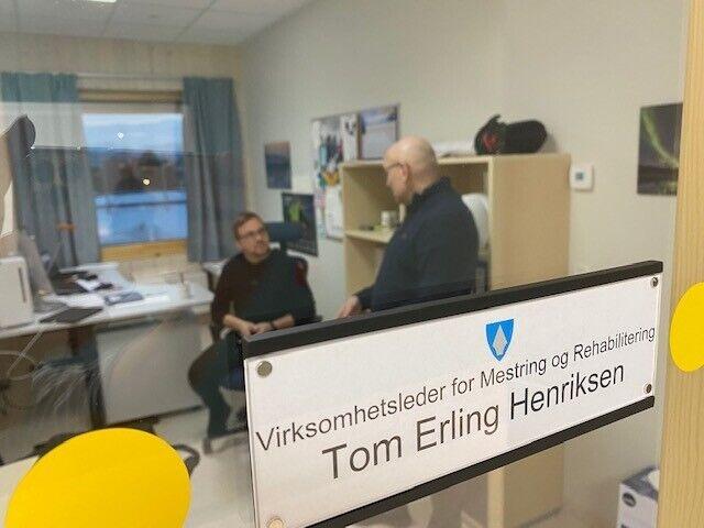 Tom+Erling+Henriksen