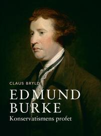 Edmund Burke_omslag.indd