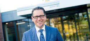Norsk-stiftelse-blir-verdensledende-paa-energiraadgiving-og-sertifisering crop