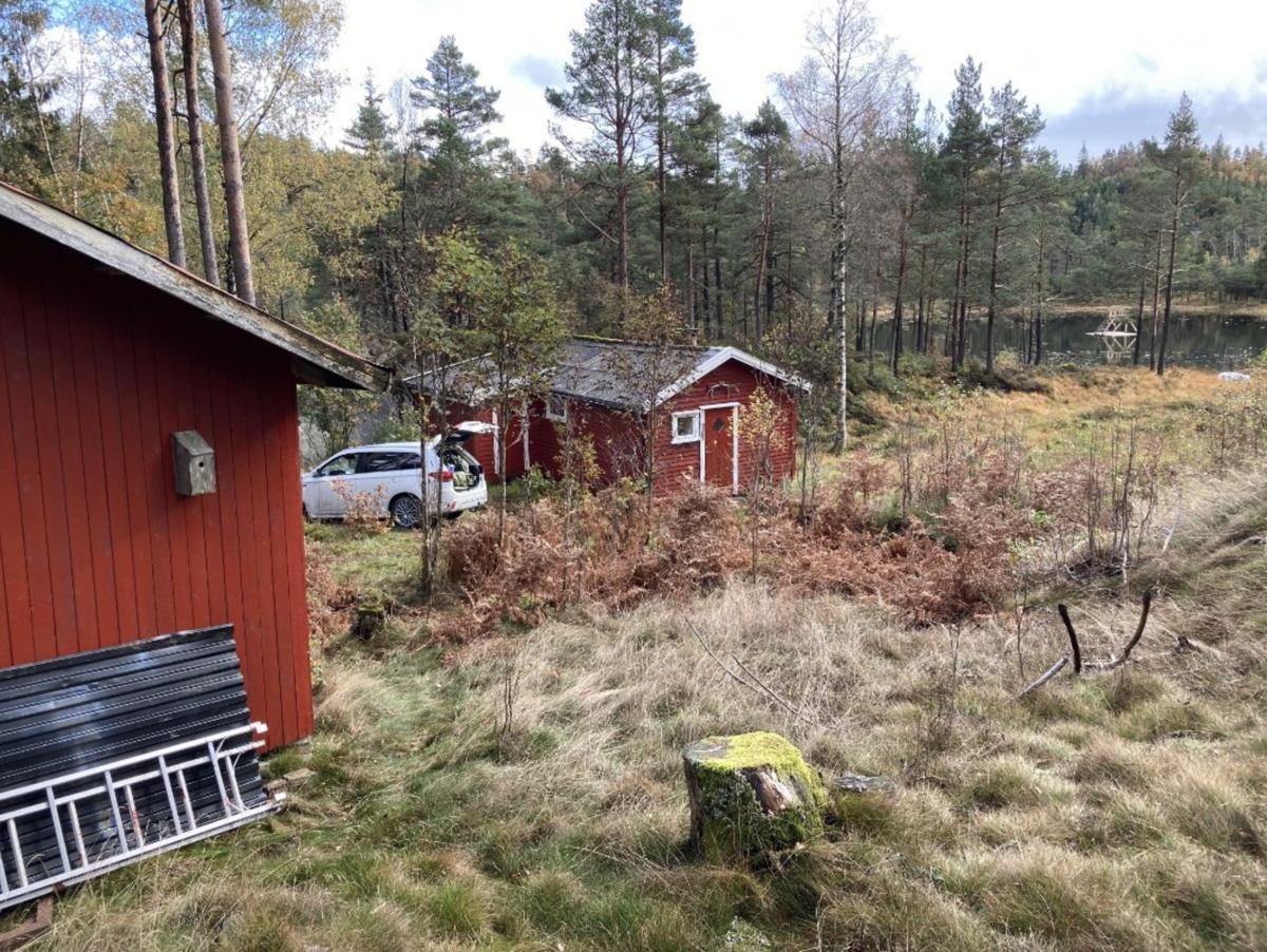 Skjermbilde2021-02-02kl