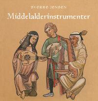 Middelalderinstrumenter