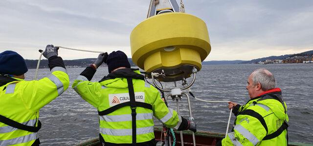 Drammen havn 1 crop