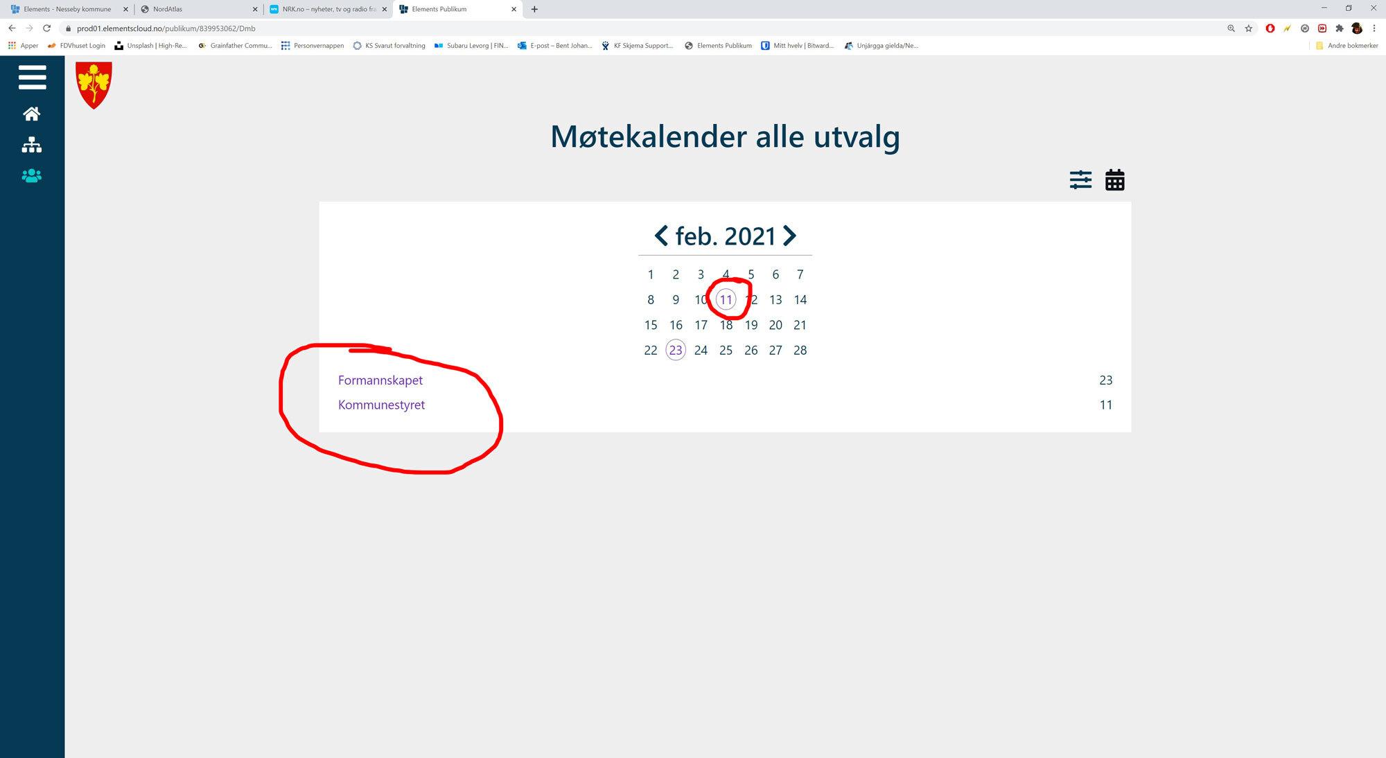 Skjermbilde-2021-02-19-145549.jpg