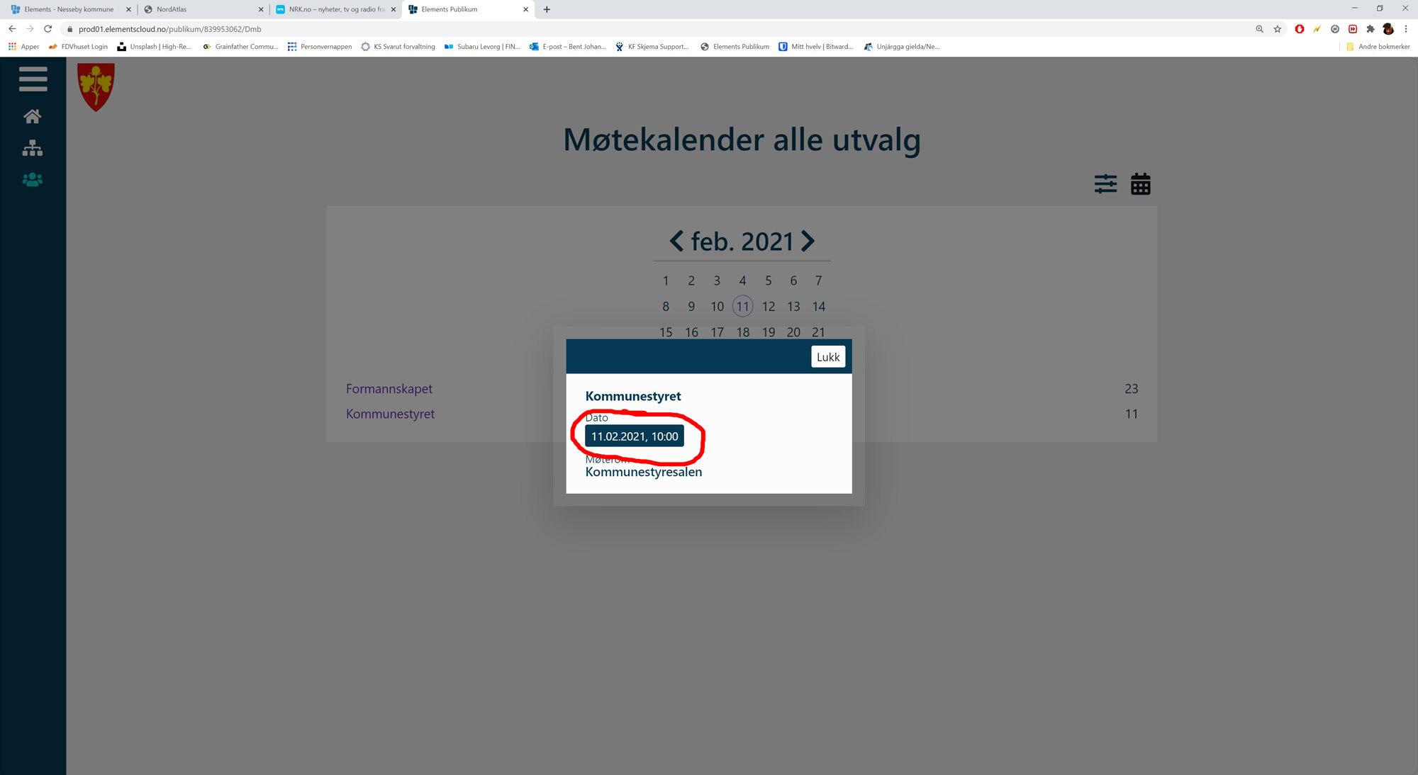 Skjermbilde-2021-02-19-145612.jpg