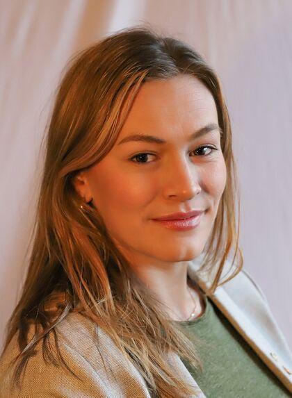 OrdførerJarenHeitmannFoto_Ragne_Lysaker