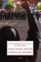 Politisk_vold