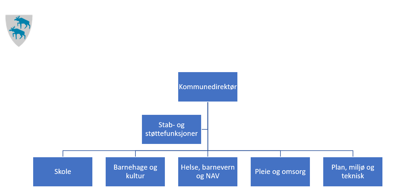 Organisasjonskart Aremark.png