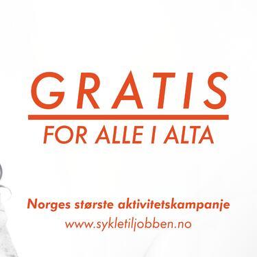Sykle+til+jobb+banner+Alta