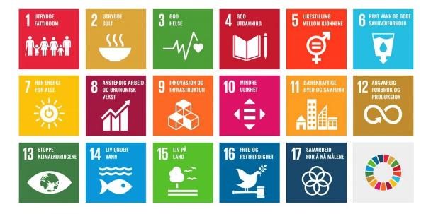 FN's bærekraftsmål.png