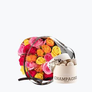 210403_blomster_roser