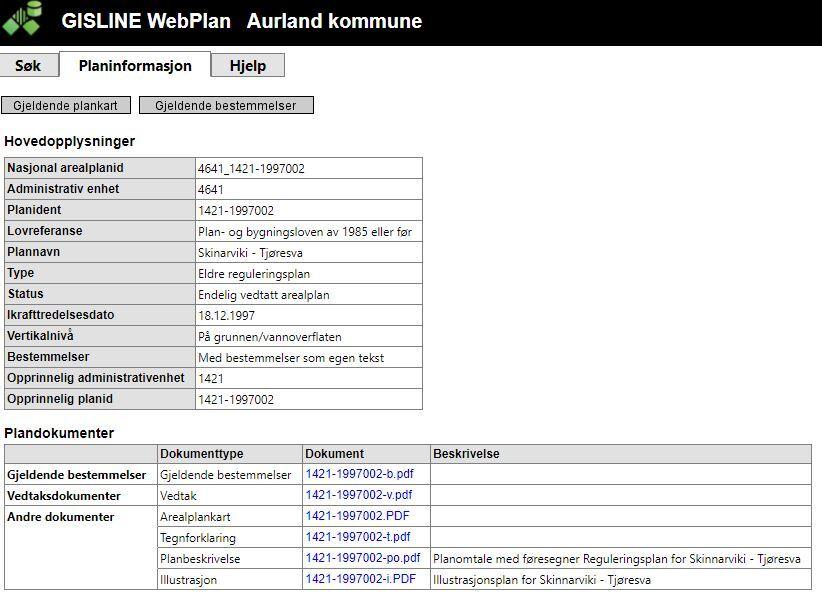 Skjermbilde webhostel.JPG