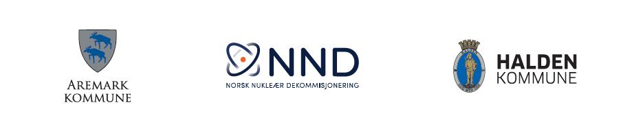 logoer NND.png