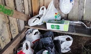 Forsøpling3