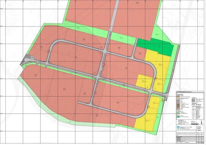Plankart+Omr%C3%A5deregulering+for+Skill
