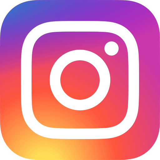 ig-instagram.png