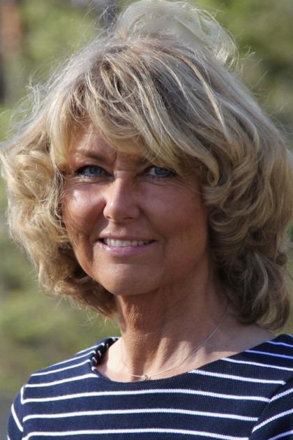 Hanne Velure