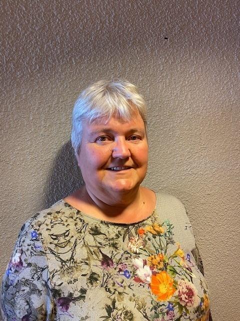 Inger Odrun Sverkmo_480x640.jpg