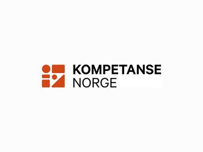 kompetanse-Norge ikon