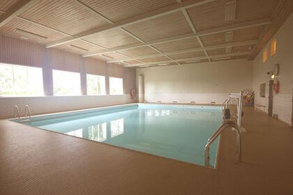 Ås svømmehall