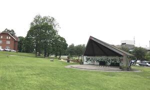 Rådhusparken2