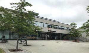 Rådhusplassen5