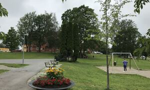 Rådhusplassen4