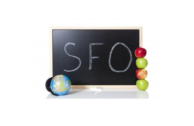 SFO_illustrasjonsbilde