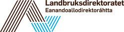 Landbruksdirektoratet-logo_RGB