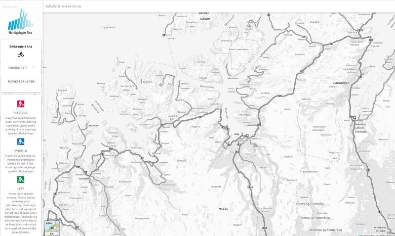 sykkelløyper kart.jpg