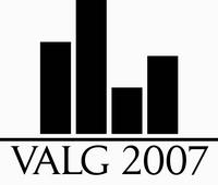 valg2007_logo