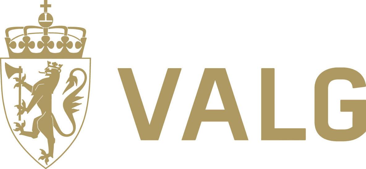 Valg logo bokm.jpg