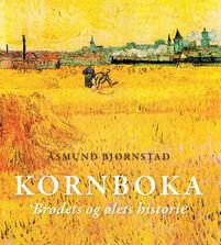 Kornboka_omslag.indd
