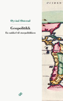 Geopolitikk_FORSIDE