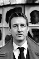 14.11 2012 2012 OsloAsle Toje (født 16. februar 1974) er en norsk utenrikspolitisk forsker og kommentator. Toje er fra 2011 forskningsdirektør ved Det Norske Nobelinstitutt. Han har markert seg i den norske samfunnsdebatten, blant annet som fast spalti